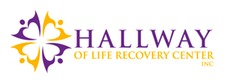 Hallway Of Life Recovery Center-Finallogo